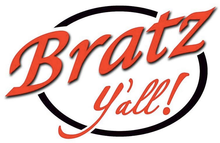 Bratz Y'all