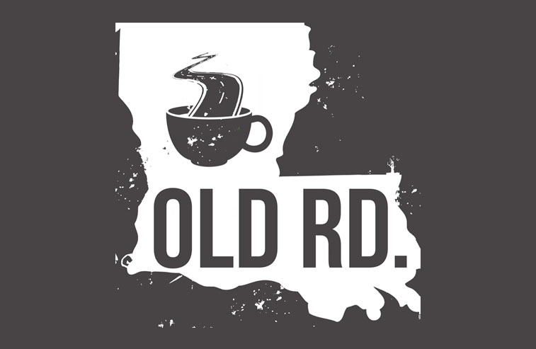 Old Road Coffee