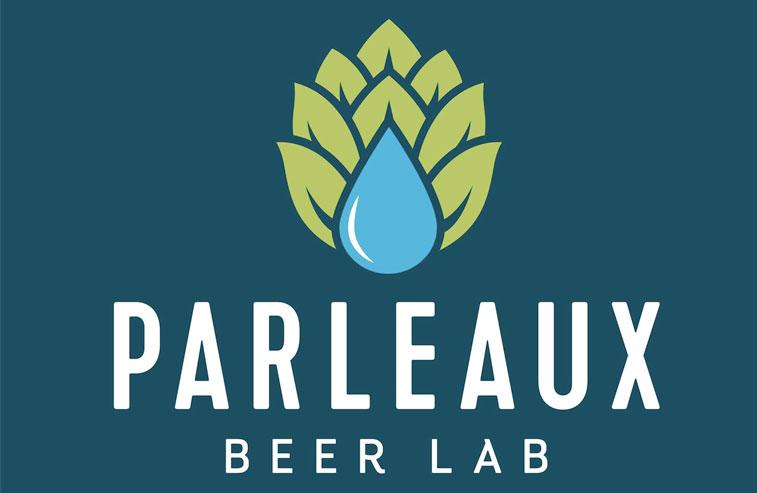Parleaux